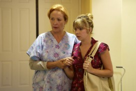 A Quiet Little Marriage (2008) - Rita Taggart, Mary Elizabeth Ellis