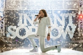 Get Him to the Greek (2010) - Russell Brand