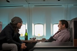 Get Him to the Greek (2010) - Russell Brand, Jonah Hill