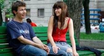 Wszystko (2008) - Mateusz Banasiuk, Marta Żmuda-Trzebiatowska