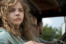 Texas Killing Fields (2011) - Chloe Moretz