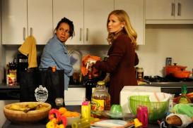 Friends with Kids (2011) - Maya Rudolph, Jennifer Westfeldt