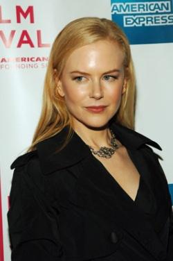 Miniatura plakatu osoby Nicole Kidman