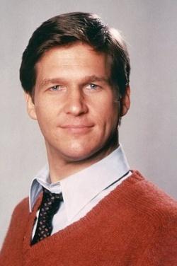 Miniatura plakatu osoby Jeff Bridges