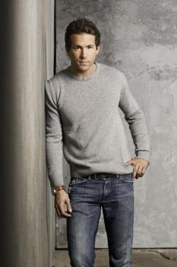 Miniatura plakatu osoby Ryan Reynolds