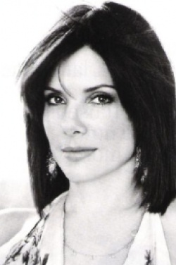 Miniatura plakatu osoby Sandra Bullock