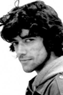 Miniatura plakatu osoby Javier Botet