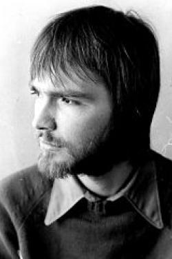 Miniatura plakatu osoby Tomasz Beksiński